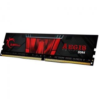 DDR4 8GB PC 3200 CL16 G.Skill (1x8GB) 8GIS Aegis N