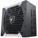 Netzteil Gigabyte 750W AORUS P750W (80+ Gold)